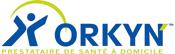 orkyn-logo-partenaire confiance